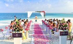 5 รูปแบบการแต่งงาน สำหรับคู่บ่าวสาวที่มีงบน้อย