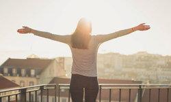 ลดน้ำหนักได้ผล เริ่มต้นง่ายๆ ตั้งแต่ตื่นนอนตอนเช้า
