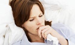 6 สัญญาณเสี่ยงโรคร้าย เช็คด่วน! คุณอาจเป็นมะเร็งต่อมน้ำเหลือง