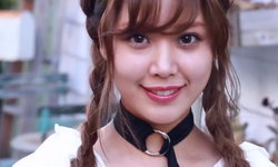 3 วิธีอัพลุคเป็นสาวเกาหลีสายแบ๊วใสๆ