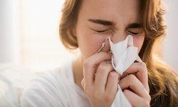อย่ามองข้าม! 5 สัญญาณเตือนว่าคุณอาจกำลังป่วย
