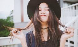 8 วิธีง่ายๆ เปลี่ยนผมเสียให้เป็นผมสวยได้อย่างใจ