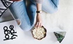8 วิธีผ่อนคลายความเครียดหลังจากเลิกงาน
