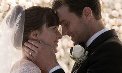 4 ข้อคิดชีวิตคู่ก่อนแต่งงาน จากหนังดัง Fifty Shades ความรักไม่ใช่แค่เรื่องบนเตียง