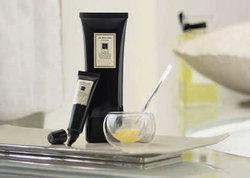 Vitamin E Nourishing Hand Treatment & Lip Conditioner SPF15