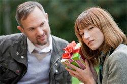 6 วิธีง่ายๆ เซอร์ไพรส์คนรัก