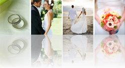 เว็บไซต์งานแต่งงาน  เสริมไอเดียงานวิวาห์ของคุณ!
