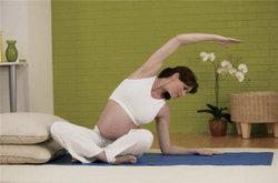การออกกำลังกาย ตอนตั้งครรภ์ ให้ประโยชน์มากมาย กับทารก