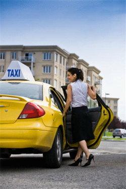 เตือนภัยผู้หญิง ระวังแท็กซี่อันตราย