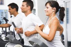 การออกกำลังกาย ไม่สูบบุหรี่ ลดความเสี่ยงการตายเฉียบพลัน