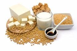 โปรตีน คุณค่าอาหารยอดนิยม ช่วงกินเจ