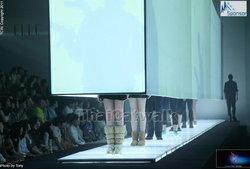 ELLE Fashion Week 2011 : SFG SHOES FASHION WEEK