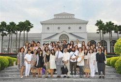 ชิเซโด้ เปิดตัวผลิตภัณฑ์ใหม่ล่าสุดของ ปี 2012