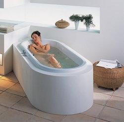 DIY ครีมอาบน้ำ เพื่อผิวชุ่มชื้น