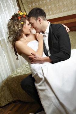 จัดงานแต่งงานสุดเก๋ ด้วยงบประหยัด