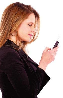 6 วิธีรับมือมิจฉาชีพทางโทรศัพท์