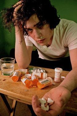 ยา…อันตราย ถ้าใช้ไม่เป็น?