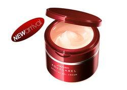 AQUALABEL Collagen GL Cream