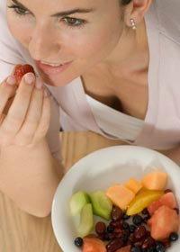 หลัก 7 ประการ กินให้ผอม (2)