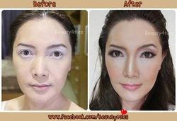 How to Make up: ขอย้อนวัย..ไปหวาน!! เหมือนตอนสาวๆ SWEET LOVE(40+)
