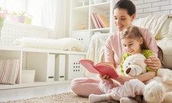 วิธีพัฒนาสมองลูกให้ฉลาด พ่อแม่สร้างได้เพียงแค่ 15 นาที