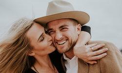 4 วิธีเติมความหวาน ให้คู่แต่งงานรักกันมากขึ้นในทุกวาเลนไทน์
