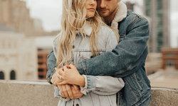 เจ็บแต่จบ! วิธีจัดการความรัก เมื่อถึงคราวต้องจบ...จะได้ไม่เจ็บนาน