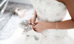 5 สิ่งที่เจ้าสาวควรเตรียมให้พร้อม ก่อนถึงวันแต่งงาน
