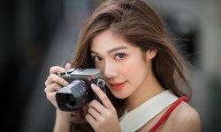 10 วิธีง่ายๆ ที่จะทำให้คุณถ่ายรูปออกมาดูดี