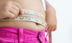 Intermittent Fasting วิธีลดน้ำหนักแบบใหม่ น่าลองหรือไม่ ต้องรู้!