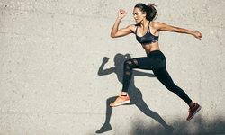 ไขข้อสงสัย ทำไมต้องวอร์มอัพร่างกายก่อนออกวิ่ง?