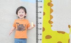 อยากให้ลูกสูง แนะ 3 วิธีง่ายๆ ช่วยให้ลูกสูง แม้พ่อแม่เตี้ยลูกก็สูงได้
