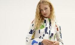 ชิคแบบไม่ต้องพยายาม เสื้อผ้าจากคอลเลคชั่นใหม่ล่าสุดของ H&M