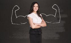 6 วิธีสร้างบุคลิกดี เท่ น่ามอง ฝึกฝนให้เป็นนิสัย