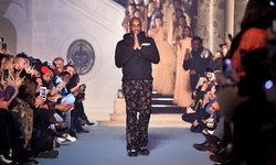 Louis Vuitton ดึงตัว Virgil Abloh มาเป็นดีไซเนอร์ ตอกย้ำกระแสแฟชั่นสตรีทแวร์
