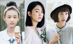 20 ทรงผมที่สาวเอเชียนิยมทำมากที่สุด