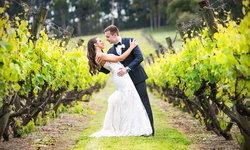 ของ 10 อย่างที่ เจ้าสาว ควรจะมีเตรียมไว้ใน วันแต่งงาน