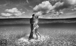 37 รูปถ่าย งานแต่งงาน AWARD-WINNING ที่จะช่วยอินสไปร์ช็อตเก๋ในงานแต่งงานของคู่รัก!!