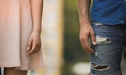 7 บทเรียนดีๆ ที่ได้จาก รักครั้งเก่า #ความเจ็บทำให้เราโตขึ้น
