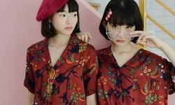 15 ร้านเสื้อฮาวาย ลายดอกใน IG สงกรานต์นี้  ไปซื้อมาใส่ให้แซ่บ!