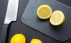 ลดจุดด่างดำ ด้วยสูตรพอกหน้าใสจากวัตถุดิบในครัว