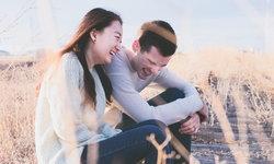 ทริคออกเดทอย่างประหยัด สำหรับคู่รักวัยใส ไม่ต้องจ่ายแพงก็ฟินได้!