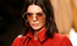 อัปเดตแฟชั่น 'แว่นกันแดด' 2018 สำหรับหน้าร้อนนี้ ไม่มีตกเทรนด์