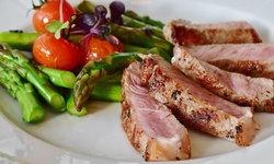ต้องลอง 5 อาหารดีมีประโยชน์ กินแล้วไม่ทำน้ำหนักพุ่ง !