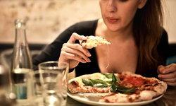 สารอาหารบำบัดปัญหาสุขภาพหลังคลอด อยากฟื้นตัวเร็ว ห้ามพลาด !