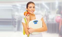 5 สมุนไพรลดน้ำหนัก กินดีหุ่นปัง รับประกันไม่โยโย่