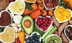 ผักและผลไม้ 5 ชนิด บำรุงสมอง เสริมความจำได้เยี่ยม