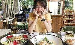 5 อาหารเช้า ที่ต้องหลีกเลี่ยงสำหรับสาวลดความอ้วน