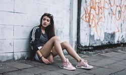 ตามดูไอเดียมิกซ์แอนด์แมตช์ 'Adidas NMD' ไอเทมฮอตที่ใครๆ ก็มี!