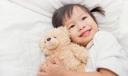 เข้านอนเร็ว ตื่นเช้า และอาหารเช้า ปัจจัยสำคัญที่เสริมการเรียนรู้และสุขภาพที่ดีของเด็ก
